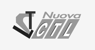 Cliente logo ctl