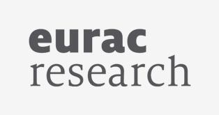 Cliente logo Eurach
