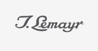 Cliente logo lemayr