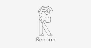 Cliente logo renom