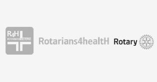 Cliente logo rotary