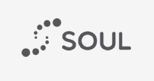 Cliente logo soul