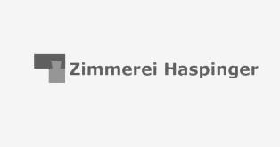 Cliente logo zimmerei